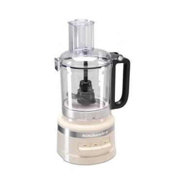 KitchenAid KitchenAid Mutfak Robotu 2.1 Lt.Almond Cream Renkli